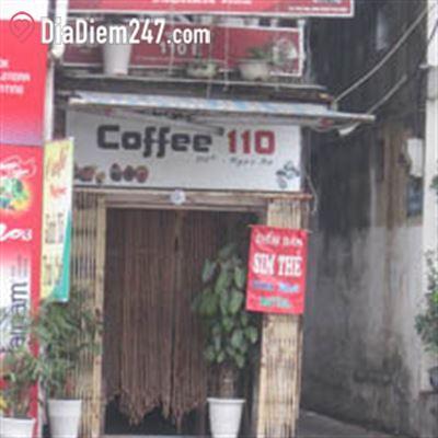 Ngọc Cafe - Ngọc Hà
