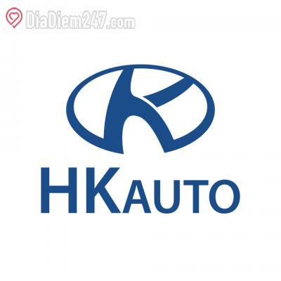 HKAuto - Nội Thất và Phụ Kiện Ô Tô