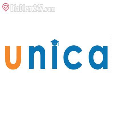 Unica - Học trực tuyến các kỹ năng cho người đi làm