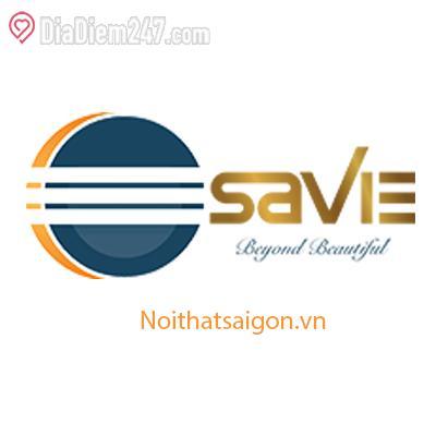 Công ty NỘI THẤT SAVIE SÀI GÒN