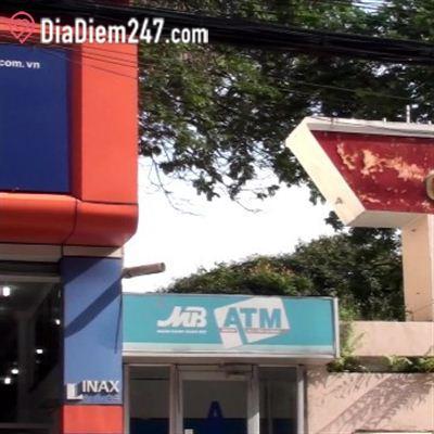 ATM -MB