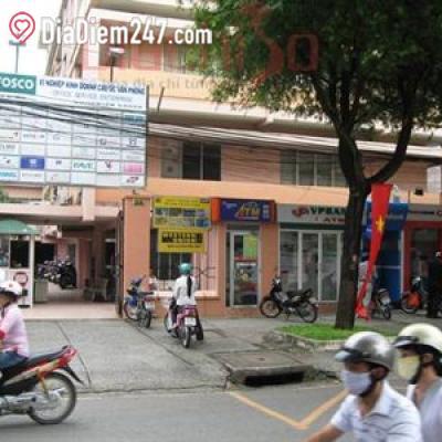 ATM - NaviBank