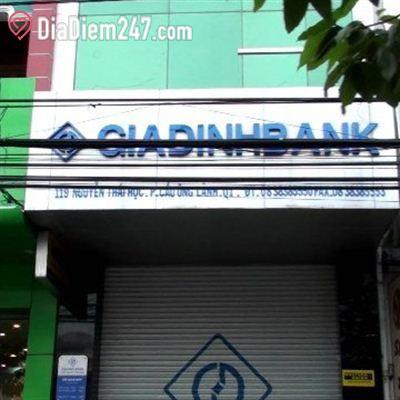 Giadinhbank Nguyễn Thái Học