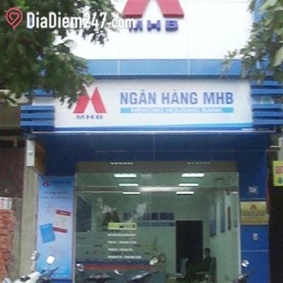 MHB Văn Quán