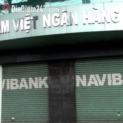 Navibank 3 tháng 2