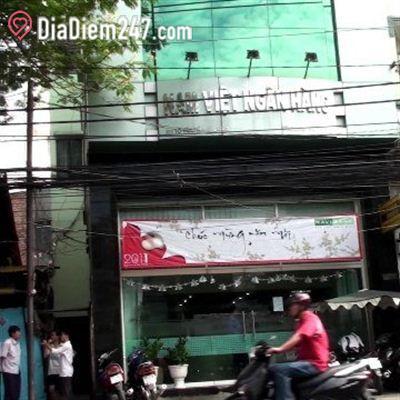 Ngân hàng Nam Việt