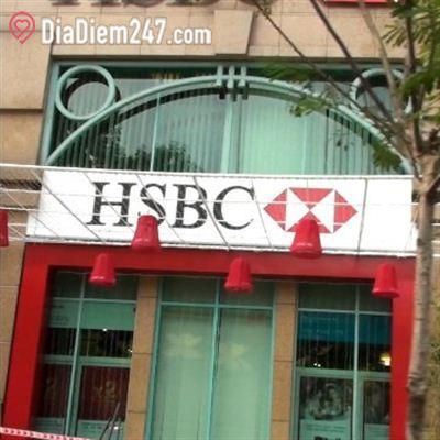 Ngân hàng TNHH một thành viên HSBC