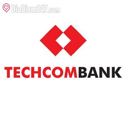 Techcombank Từ Liêm