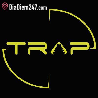 Trap Escape Vietnam