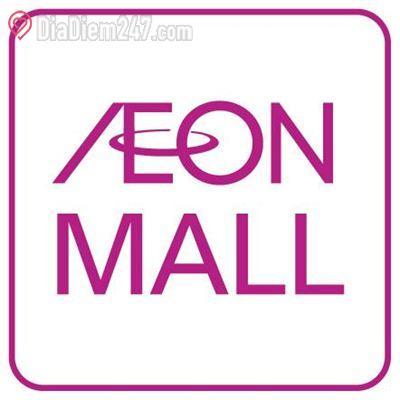 AEON MALL Tân Phú Celadon