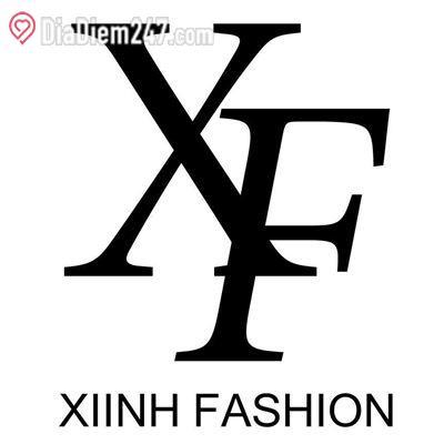 Xiinh Shop