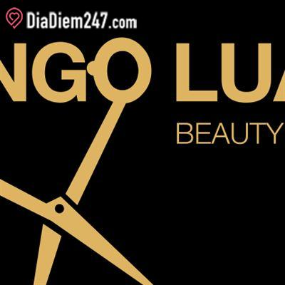 Beauty Salon Ngô Luân