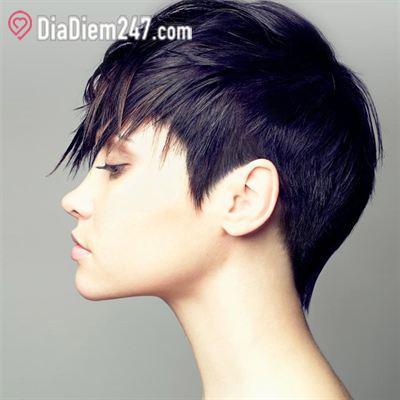 Phương Lan Hair Nails - Ngọc Lâm