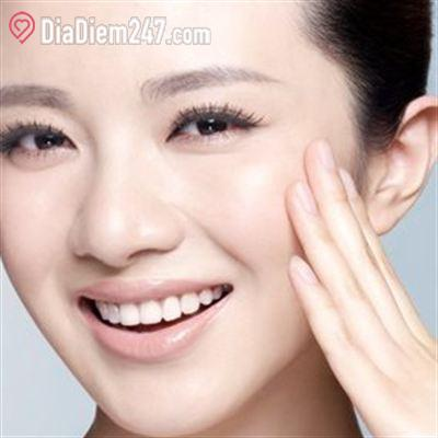 Sakura Beauty Solution - Quán Sứ