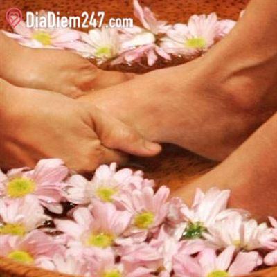 Thái Anh -  Beauty & Spa