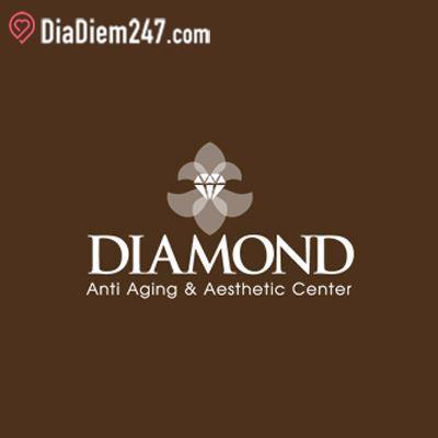 Thẩm mỹ công nghệ cao Diamond