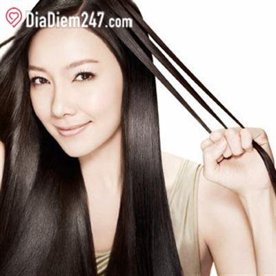 Thanh Thanh Hair Salon - Đội Cấn