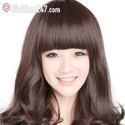 Thuần Trang Hair Salon