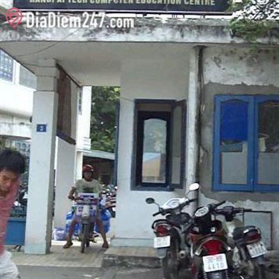 Trường Hà Nội - Aptecch
