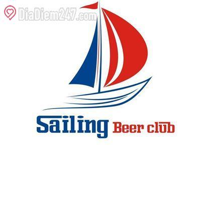 Sailing Beer Club - Lý Thường Kiệt