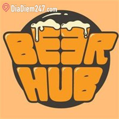 Beer Hub