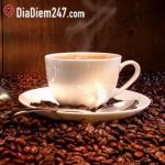 Cafe Bóng Đá - 112 Đào Tấn