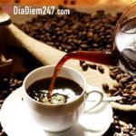 Huy Đạt Cafe