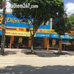 Khai Trương siêu thị Điện máy XANH Tân Uyên, Lai Châu