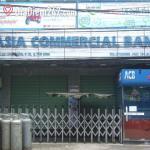 ACB - Phòng giao dịch Phú Trung