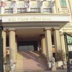 Bảo tàng Công Binh