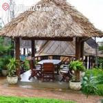Biển Đông Resort