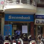 Sacombank - Phòng giao dịch số 2