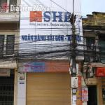 SHB Khâm Thiên