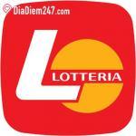 Lotteria - Âu Cơ