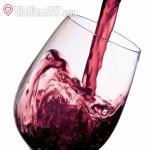 Thế Giới Rượu - Trần Duy Hưng