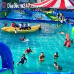 Arena Waterpark