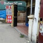 Cafe Billiard Chiếu Bóng - Mễ Trì Hạ