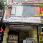 Hà Nội Bakery - Bánh Sinh Nhật, Bánh Mì, Bánh Ngọt
