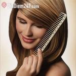 Hd Beauty Salon - Ngô Gia Tự