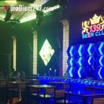 139 Beer Club