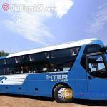 Xe khách Interbus Lines