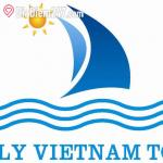 Xe khách Daily VietNam Tour