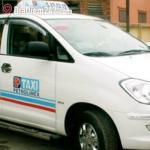 Taxi Gas Sài Gòn Petrolimex Hồ Chí Minh