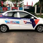 Taxi Hoàng Gia Hà Nội