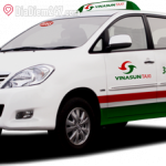 Taxi VinaSun Hồ Chí Minh