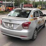 Taxi Bắc Á Hà Nội