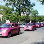 Taxi Hoàng Anh Hải Phòng
