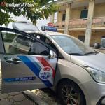 Taxi Trôi Phùng Hà Nội