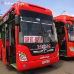 Nhà xe H&N (Thanh Xuân)