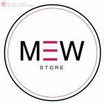 Mew Store - Hà Nội